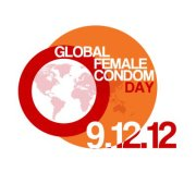 Global Female Condom
