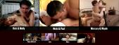 Online Orgy