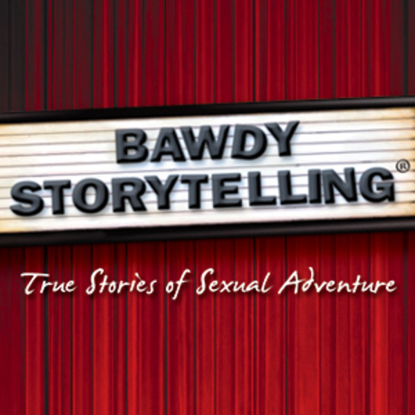 Bawdy Storytelling comes to Chicago! @ Martyr's | Chicago | Illinois | United States